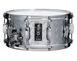 TAMA LU1465N Малий барабан