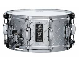 TAMA LU1465N Малый барабан