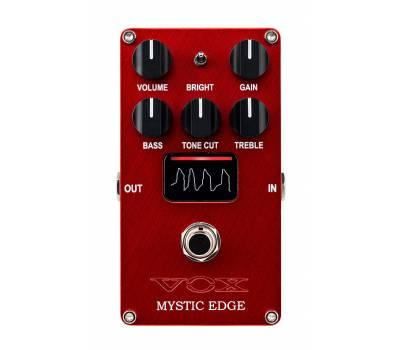 Купити VOX MYSTIC EDGE Педаль ефектів онлайн
