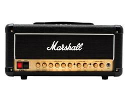 MARSHALL DSL20HR Гитарный усилитель