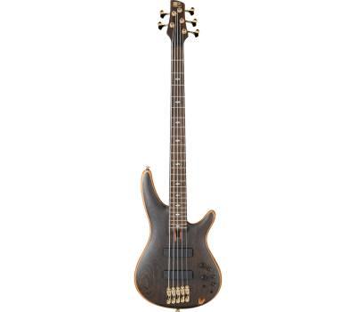 Купить IBANEZ SR5005 OL Бас-гитара онлайн