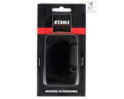 TAMA HP900-7R SPRING
