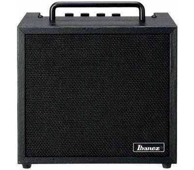 Купить IBANEZ IBZ10BV2 Гитарный комбоусилитель онлайн