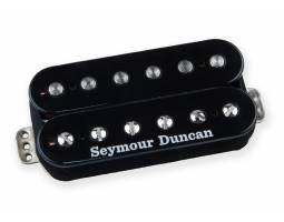SEYMOUR DUNCAN TB-4 JB TREMBUCKER BLACK Звукосниматель