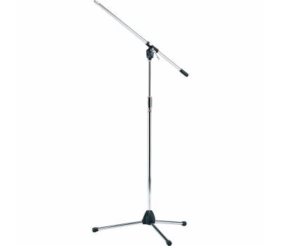 Купить TAMA MS205 Стойка микрофонная онлайн