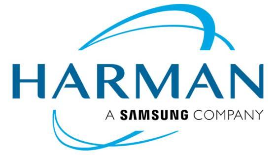 HARMAN представляет новые продукты на выставке ISE 2019
