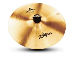 "ZILDJIAN 12"" A SPLASH Тарелка"