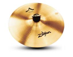 "ZILDJIAN 12"" A SPLASH Тарілка"