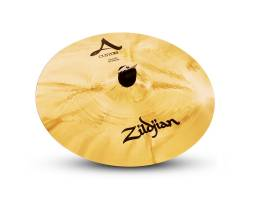 "ZILDJIAN 16"" A Custom Crash Тарелка"