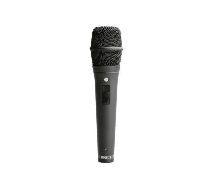 RODE M2 Микрофон