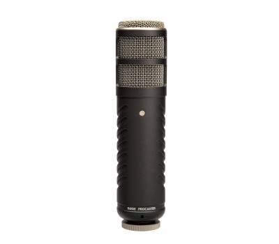 Купить RODE PROCASTER Микрофон онлайн