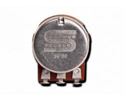 SEYMOUR DUNCAN SDP-500 Потенциометр