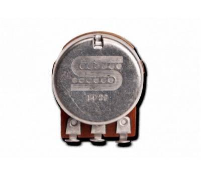Купить SEYMOUR DUNCAN SDP-500 Потенциометр онлайн