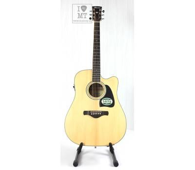 Купить IBANEZ AW70ECE NT Гитара электроакустическая онлайн