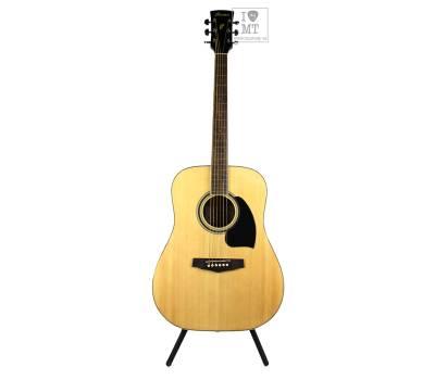 Купить IBANEZ PF15 NT Гитара акустическая онлайн