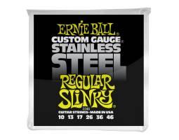 ERNIE BALL P02246 Струны для электрогитар