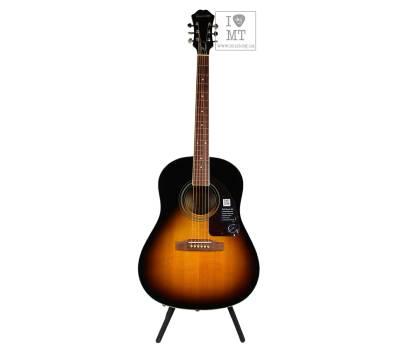 Купить EPIPHONE AJ-220S VS Гитара акустическая онлайн