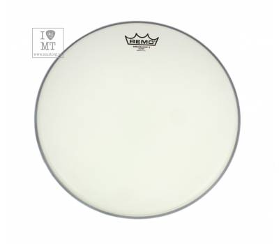 "Купить REMO AMBASSADOR X 14"" Пластик для барабана онлайн"