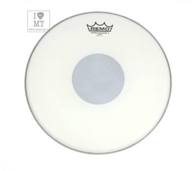 Купить REMO CONTROLLED SOUND X13 Пластик для барабана онлайн