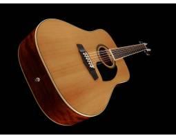 IBANEZ PF15-12 NT Гитара акустическая