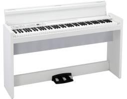 KORG LP-380 WH Цифрове піаніно
