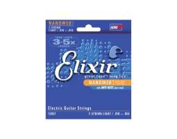ELIXIR EL NW L 7 Струны для электрогитар