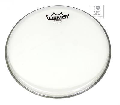 Купить REMO Batter, Vintage EMPEROR, Clear, 10'' Diameter Пластик для барабана онлайн