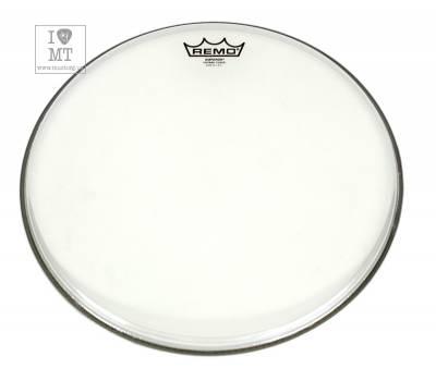 Купить REMO Batter, Vintage EMPEROR, Clear, 14'' Diameter Пластик для барабана онлайн