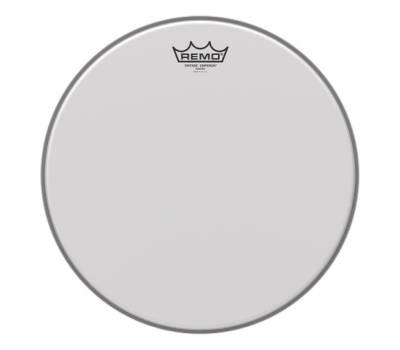 Купить REMO Batter, Vintage EMPEROR, Coated, 14'' Diameter Пластик для барабана онлайн