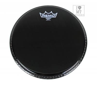 "Купить REMO EMPEROR EBONY 10"" Пластик для барабана онлайн"