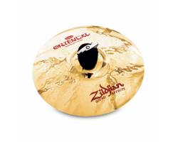 ZILDJIAN 9' ORIENTAL TRASH SPLASH Тарелка