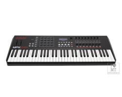 AKAI MPK261 MIDI контроллер