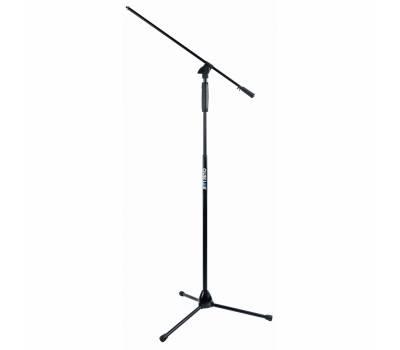 Купить QUIK LOK A989 BK Стойка микрофонная онлайн