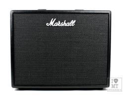 MARSHALL CODE50 Гітарний комбопідсилювач