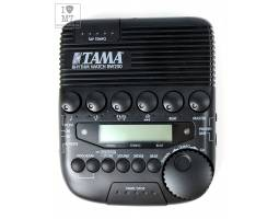 TAMA RW200 Метроном