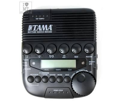 Купить TAMA RW200 Метроном онлайн