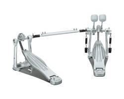 TAMA HP310LW Педаль для бас-барабана