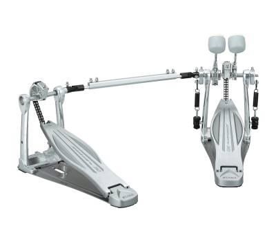 Купить TAMA HP310LW Педаль для бас-барабана онлайн