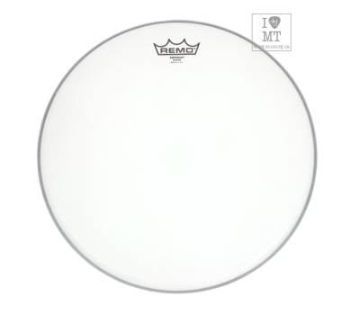 Купить REMO EMPEROR 14 COATED Пластик для барабана онлайн