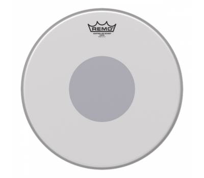 "Купить REMO CS 12"" SMOOTH WHITE Пластик для барабана онлайн"