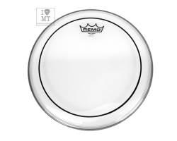 REMO PINSTRIPE 12 CLEAR Пластик для барабана