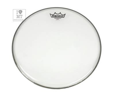 "Купить REMO AMBASSADOR 13"" CLEAR Пластик для барабана онлайн"