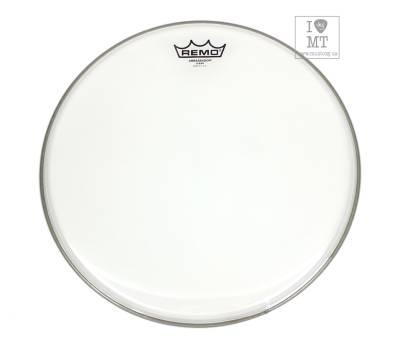 "Купить REMO AMBASSADOR 14"" CLEAR Пластик для барабана онлайн"