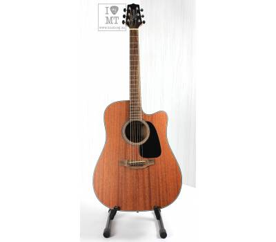 Купить TAKAMINE GD11MCE NS Гитара электроакустическая онлайн