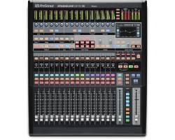 PRESONUS CS18AI  MIDI контроллер