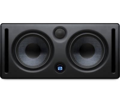 Купить PRESONUS ERIS E66 Студийный монитор онлайн