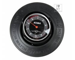 TAMA TW200 Вимірювач тиску