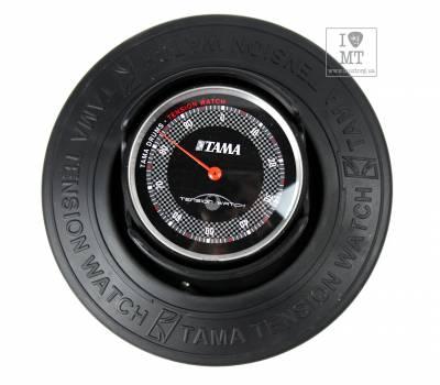 Купить TAMA TW200 Измеритель давления онлайн