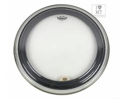 "REMO POWERSTROKE PRO, Clear, 22"" Diameter, Bass Пластик для барабана"