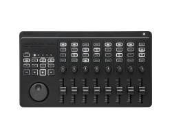 KORG nanoKONTROL Studio MIDI контроллер